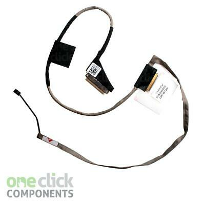New LCD LED Screen Video Display LVDS Webcam Cable - Acer Aspire E1-572 E1-572G