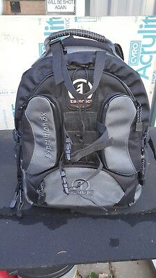 Tamrac Expedition 5X Camera Backpack/Case. Excellent in almost unused condition.