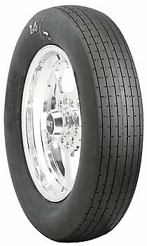 Mickey Thompson 90000000816 Mickey Thompson ET Front Tire