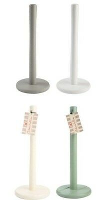 T&G Colonial Home Pride of Place Towel Holder in Cream Green Grey or White P