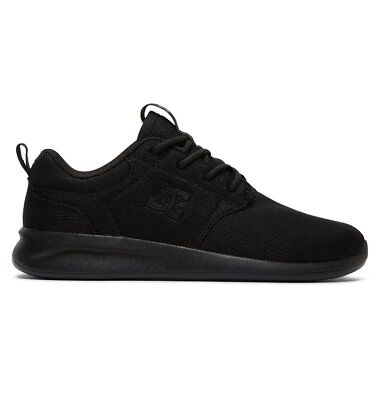 DC Shoes™ Midway - Shoes ADBS700054