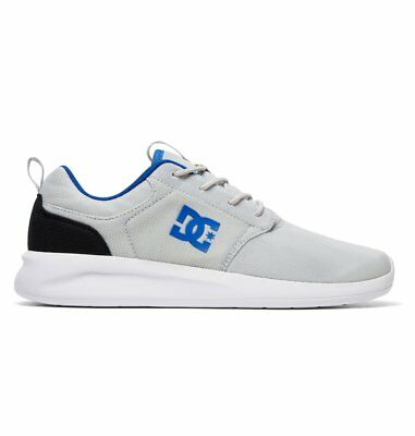 DC Shoes™ Midway - Shoes ADYS700097