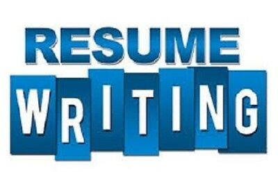 Resume writing services, CV, Cover letter, Editing, Admission applications