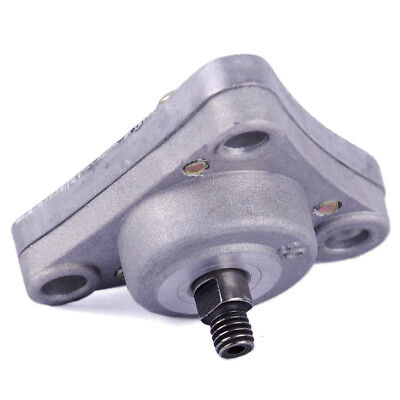 FUEL OIL PUMP Fit For 4 Stroke Scooter Moped ATV GY6 50 60 80 CC 139QMB  1P39QMB