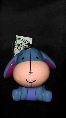 Eeyore ornament 2016 NEW Hallmark - Disney