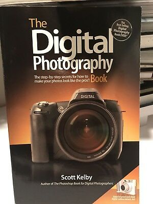 scott kelby digital photography book pdf download
