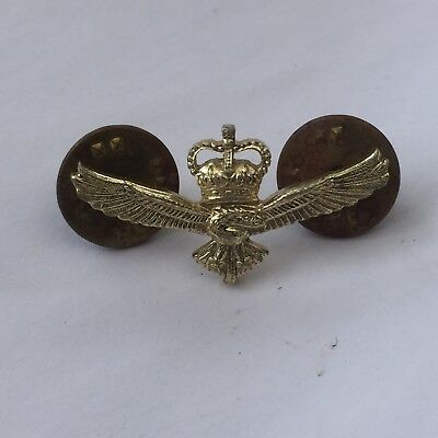 Antique Pin Badge Collectable Vintage