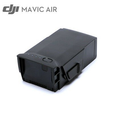Original DJI Mavic Air Drone Intelligent Flight Battery 2375mAh Batteries