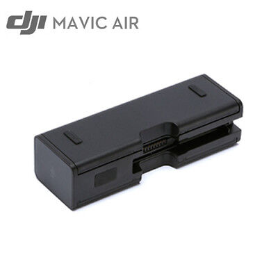 Original DJI Mavic Air Drone Battery Charging Hub Smart Charger Part 2,IN Stock