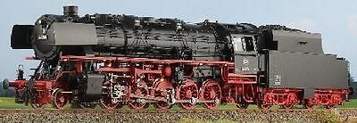 KM1 BR 44 104430 1 Gauge Steam Locomotive Digital Sound New Generation Märklin