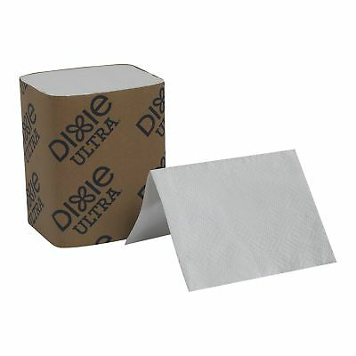 Dixie Ultra Interfold 2-Ply Napkin Dispenser Refill (Formerly EasyNap), GP PRO,