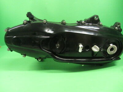 Forcellone Completo Yamaha T-Max 500 -5Gj175421000