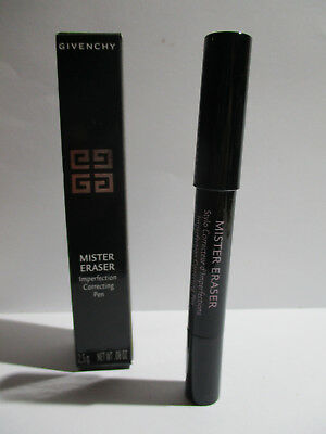 Givenchy Mister Eraser Imperfection Correcting Pen 2.5g