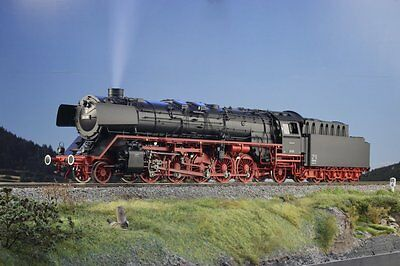 KM1 BR 45 1 Gauge Steam Locomotive Various Variations Sound New for Märklin