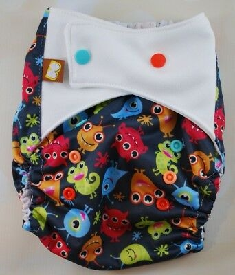 Diaper Cover Clearance-Low Price!