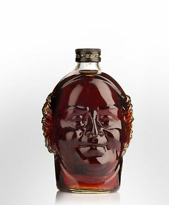 Old Monk The Legend Indian Rum (750ml)