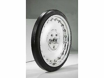 Mickey Thompson Et Front 22X2.50R17 Tire