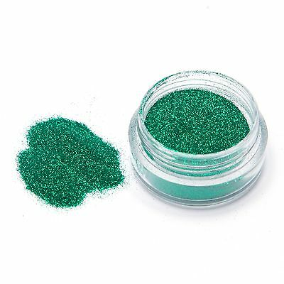 Glitterexpress Ultra Fine Glitter 004sq Make up, Body Art, Nail Art Full MSDS