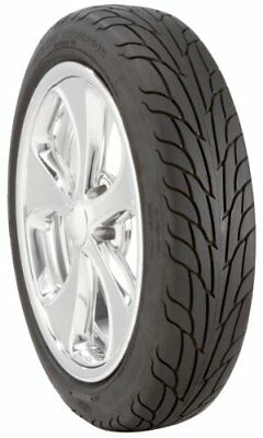 Mickey Thompson Sportsman Front 26X7.50R15 Tire