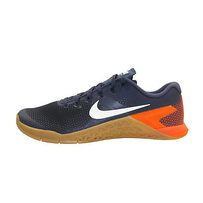 cheaper b2573 c7940 Nike Metcon 4 - Crossfit  Trainingsschuhe AH7453-401