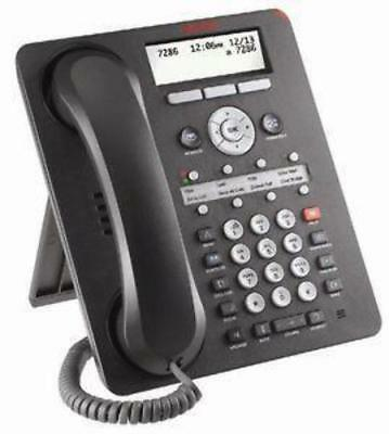 Avaya 1608 IP Desk Phone - Refurbished
