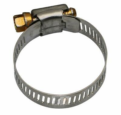 Tridon 33-57mm Hose Clamp HS028