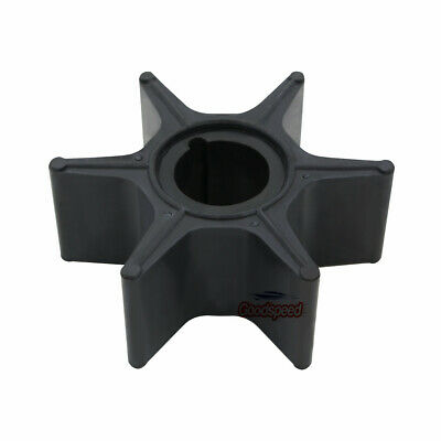 353-65021-0   353650210M Water Pump Impeller for Tohatsu Outboard Motor