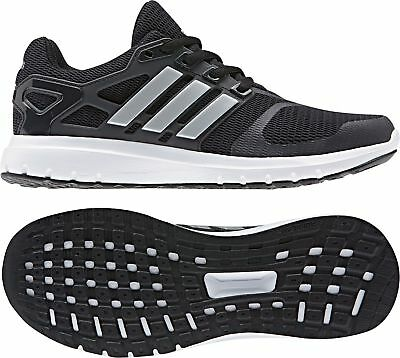 Neutral Hellblau Energy Gr 9 Adidas Laufschuhe Cloud 544 Damen iukXZOP
