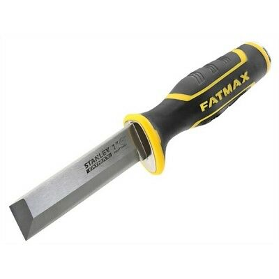 Stanley Tools STA166930 FatMax Wrecking Knife 25mm