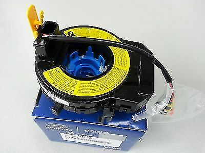 Brand New OEM Spiral Cable Clock Spring for Kia / Hyundai