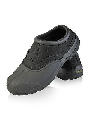 Dirt Boot® Slip-on Town & Country Outdoor Walking, Camping, Muck & Mud Shoes