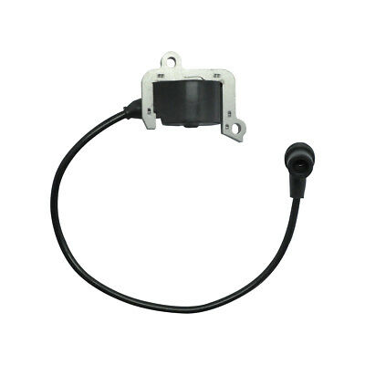 Fits Solo Sprayer 423 Ignition Coil Module Leaf Blower New Ignitor Replaces