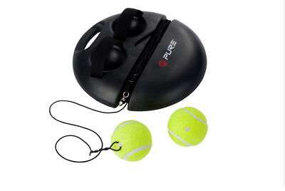 Original Pure 2Improve Tennis Trainer