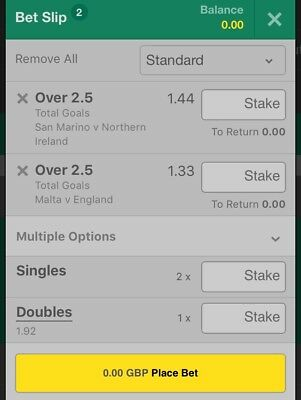 FOOTBALL MATCHES BETTING tips  %99 9 sure >>>>>>>>>Cheaper