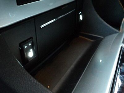 Chrysler 300c SRT8 Heated Seat Switch replacement bulb kit.