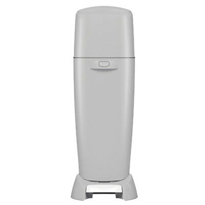 Playtex Diaper Genie Complete Assembled Diaper Pail with Odor Lock Technology