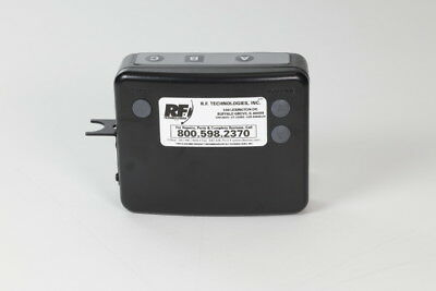 HME Drive Thru COM400 Beltpac Refurbished with warranty!