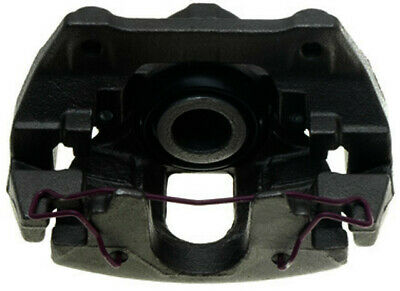 Disc Brake Caliper-Friction Ready Non-Coated Rear Left fits 00-07 Volvo V70