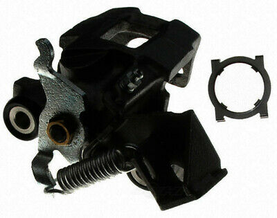 Disc Brake Caliper-Friction Ready Non-Coated Reman fits 73-79 Ford F-250