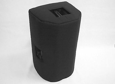 "sovt004p Tuki Padded Amp Cover for Sovtek MIG 50 Amplifier Head 1//2/"" Foam"
