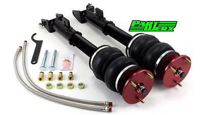 Chrysler 300c 2005> Air Lift Performance series Front Air Ride Suspension Struts