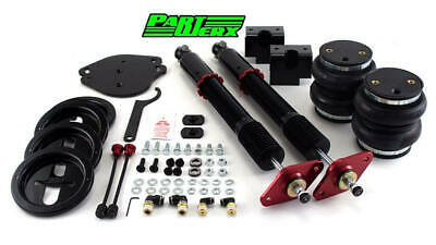 Chrysler 300c 2005> Air Lift Performance series Rear Air Ride Suspension Struts