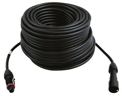 Camera Extension Cable 75'