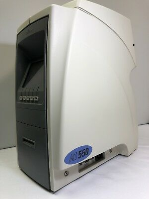 Reichert AT 550 NCT Non Contact Tonometer.. great condition