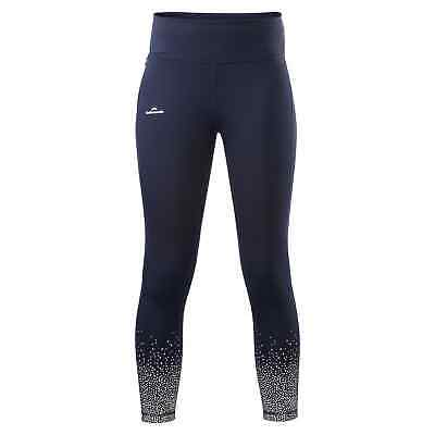 Kathmandu driMOTION Women's Active Performance Leggings 7/8 Multi