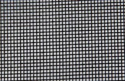 Insect Screen Fibreglass Black 610mm x 50M Imported Cheap Flyscreen Window Door