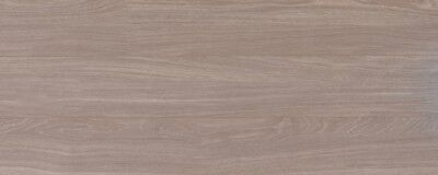 Clearance Laminate Flooring, Everythings must GO!!!
