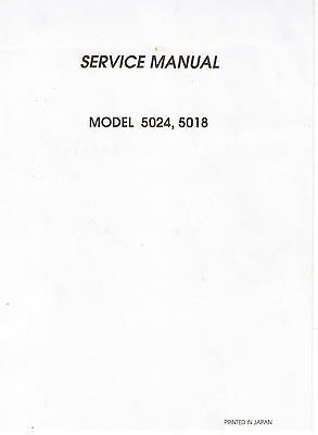 janome 621 service repair manual and parts list on cd in pdf rh picclick com MC9000 Janome Memory Cards Janome 9000 Embroidery Hoops