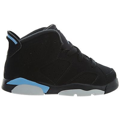 2c789f2ca469 Toddlers Nike Air Jordan Retro 6 Suede