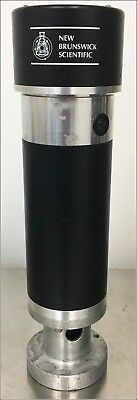 "New Brunswick 14"" Fermenter Magmotor Model: C32-D-450X"